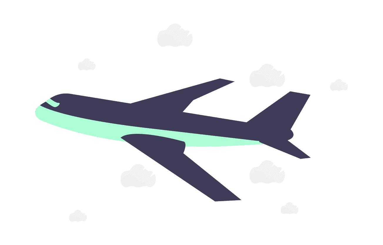 undraw_aircraft_fbvl