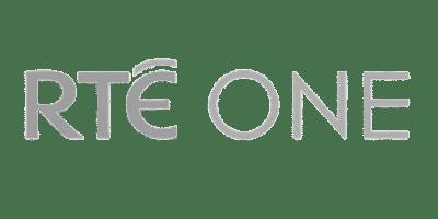 Logo newspaper Ireland