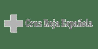 Logo Spain 3
