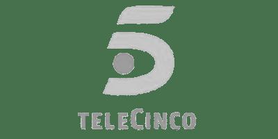Logo Spain 4