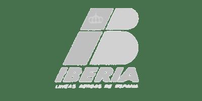 Logo Spain 5